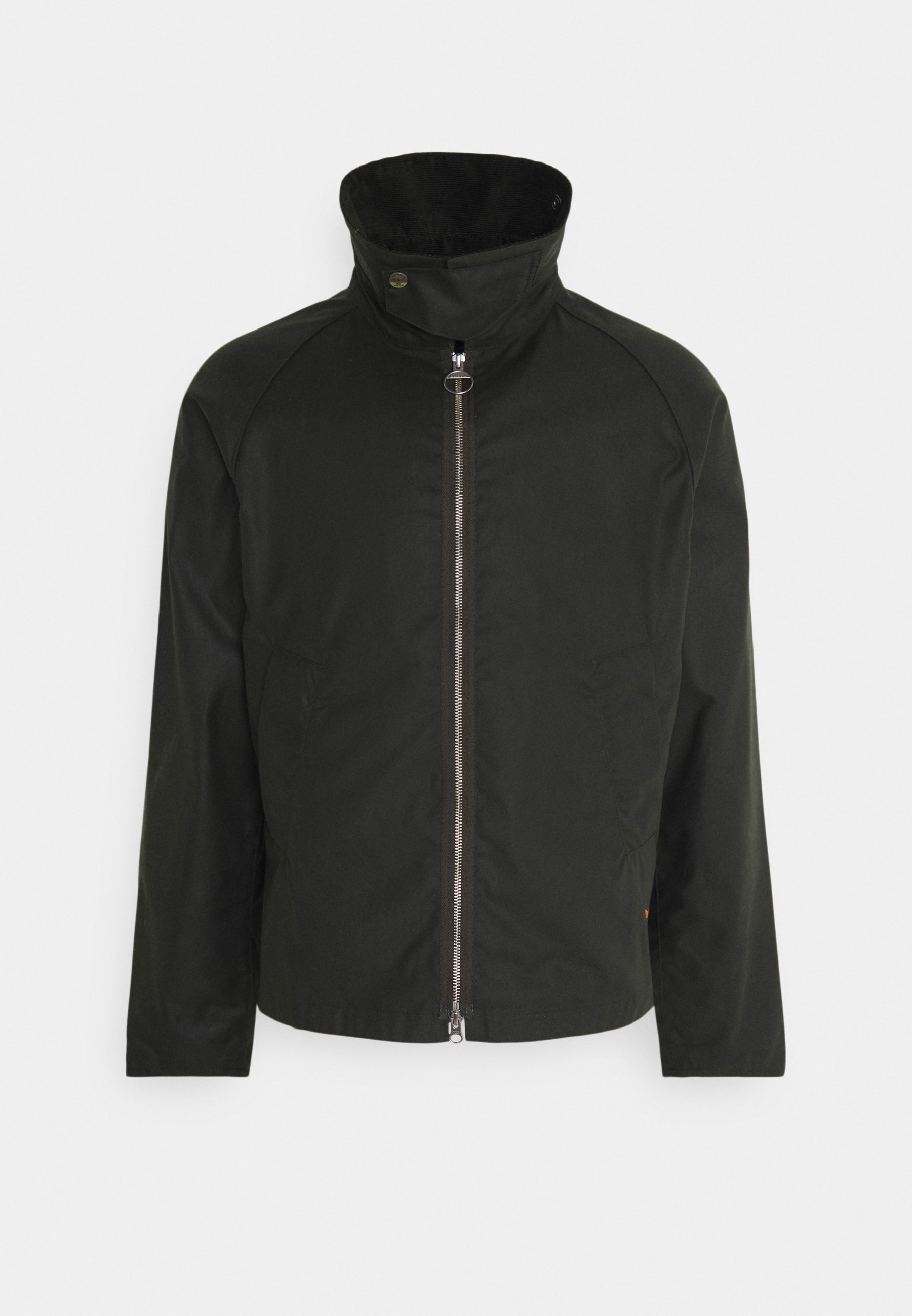 Men BEACON MUNRO - Summer jacket