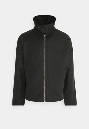 BEACON MUNRO - Summer jacket - sage