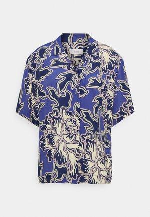 HARLYN - Košile - cobalt blue
