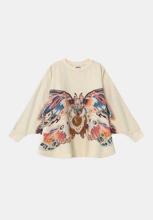 MARCELLA - Sweatshirt - off-white