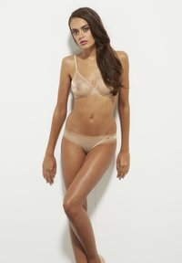 Gossard - GLOSSIES - Briefs - nude - 1