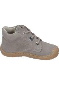 Pepino - Baby shoes - grey - 5