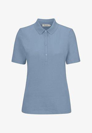 Polo shirt - aquacool