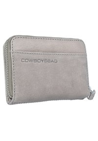 Cowboysbag - Wallet - elephantgrey - 2