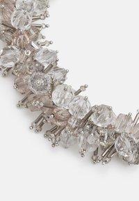 MAX&Co. - MELFI - Necklace - crystal - 3