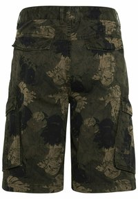 camel active - Shorts - leaf green - 8