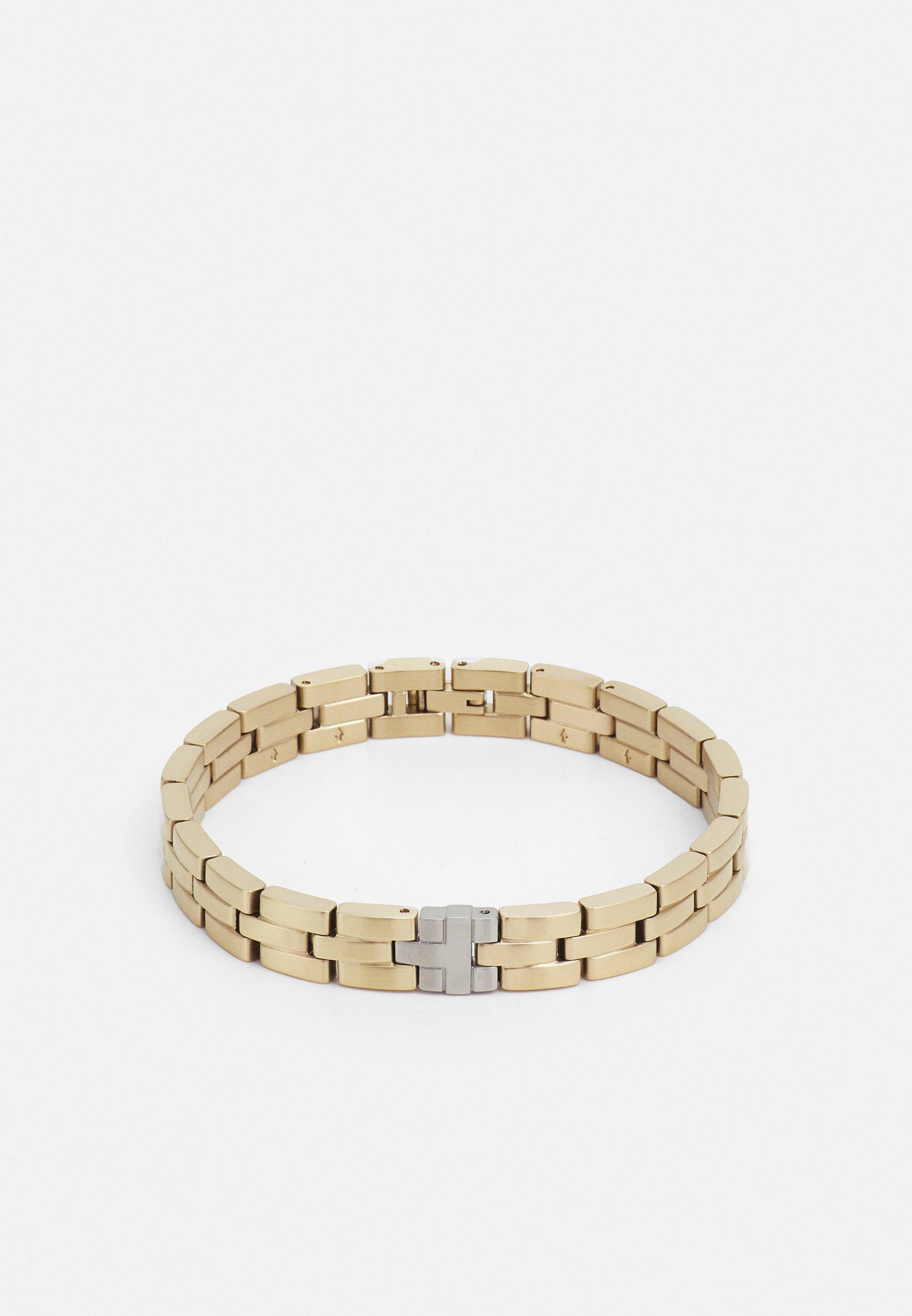 Homme CHUNKY BRACELET  - Bracelet