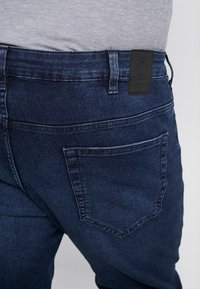Only & Sons - ONSLOOM - Slim fit jeans - blue denim - 3