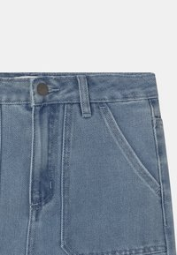 Cotton On - ELKA - Jeans Relaxed Fit - mid blue wash - 2