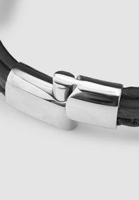 SERASAR - Bracelet - silber - 7