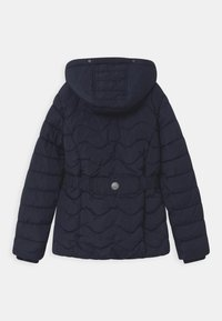 s.Oliver - Winter jacket - dark blue - 2