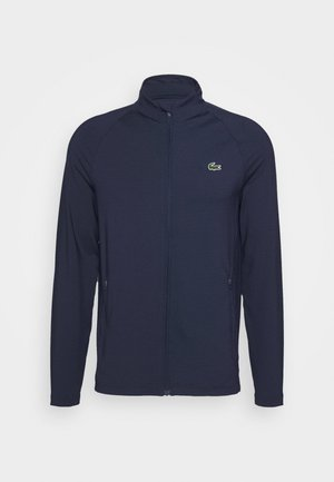 Trainingsjacke - navy blue