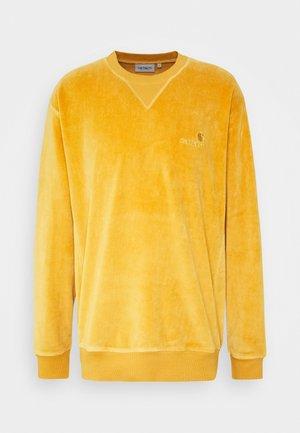 UNITED SCRIPT - Långärmad tröja - winter sun