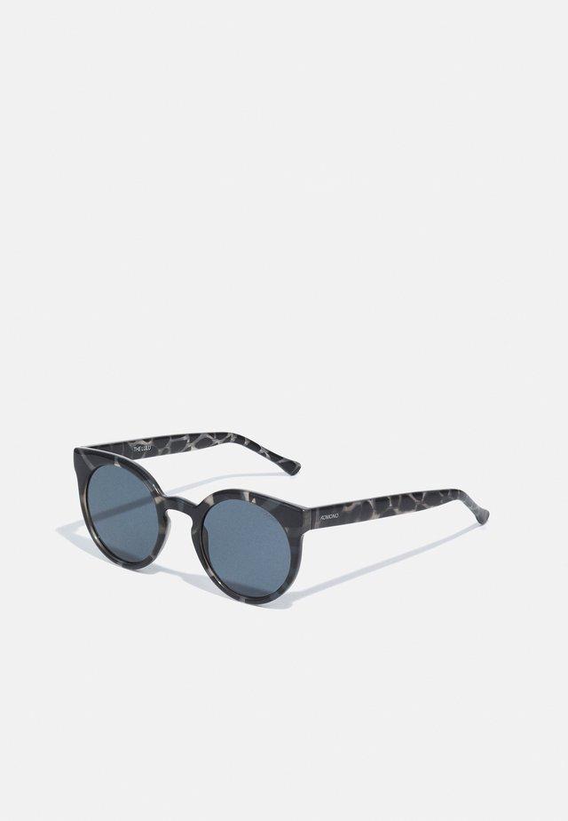 LULU - Sluneční brýle - acapulco