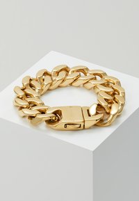 Vitaly - INTEGER - Bracelet - gold-coloured - 2