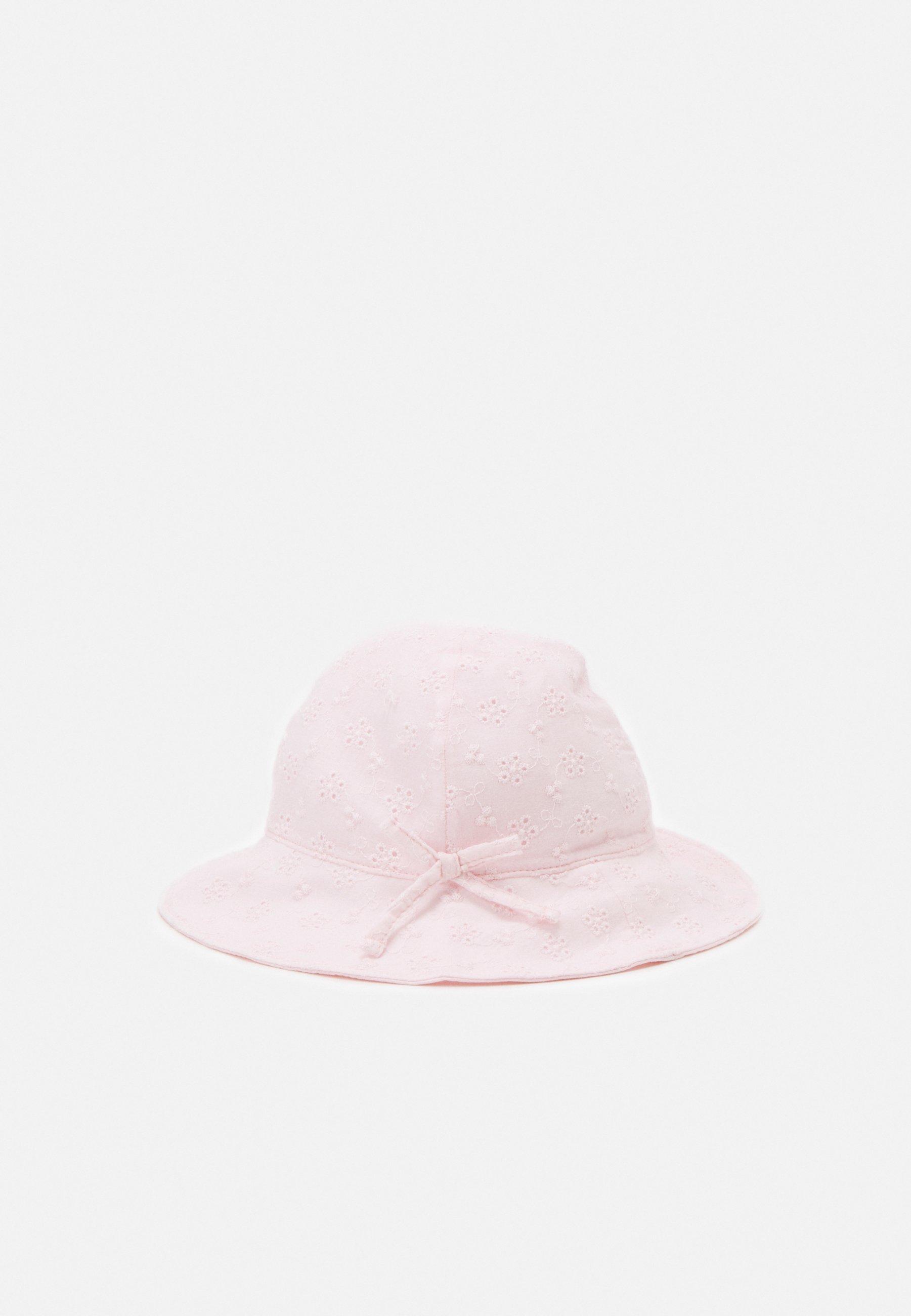 Kids EYELET HAT - Hat