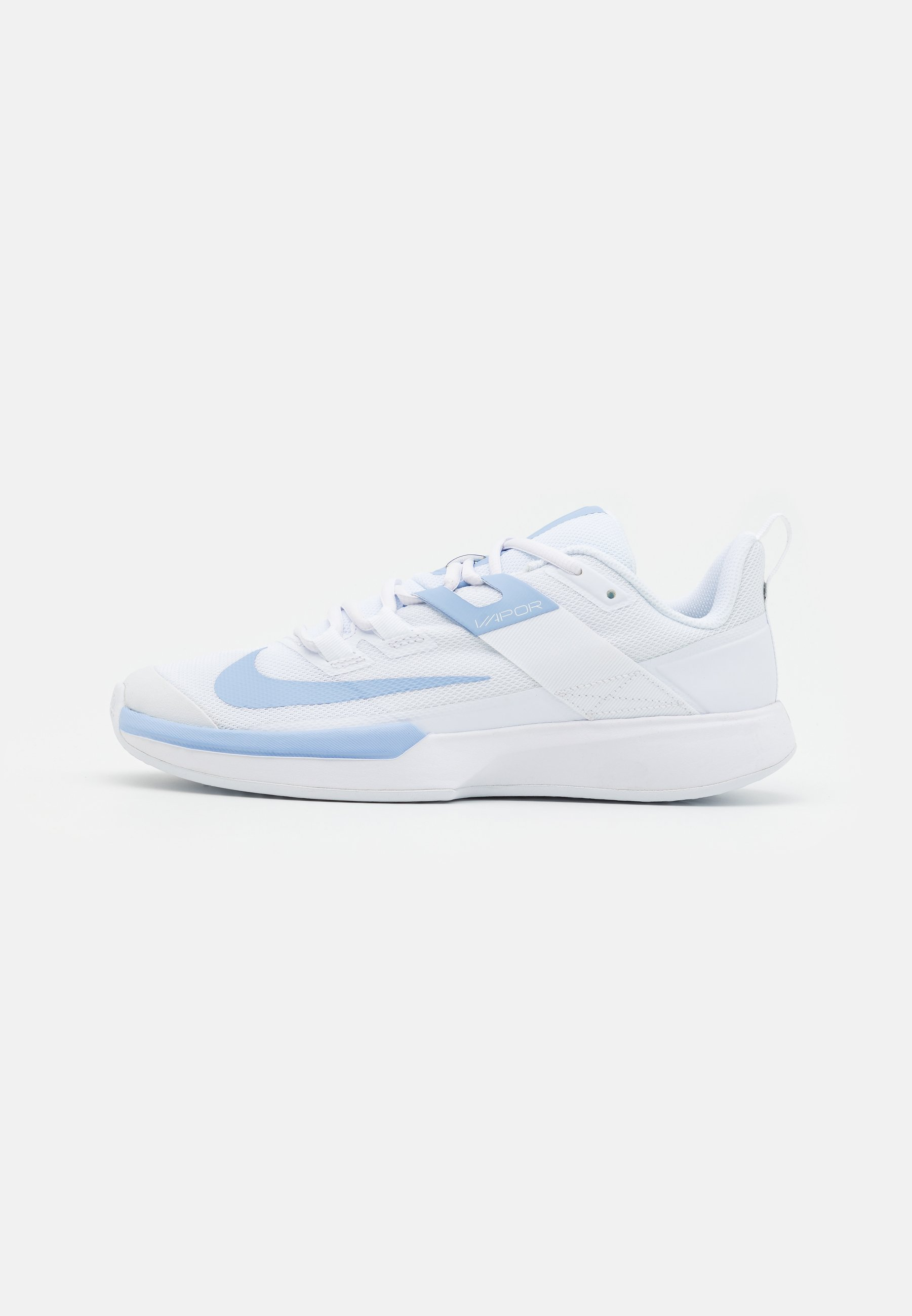 Women COURT VAPOR LITE - Multicourt tennis shoes