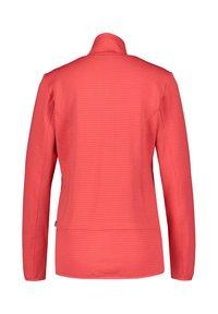 "Meru - ""CHELTENHAM"" - Sports jacket - pink - 3"