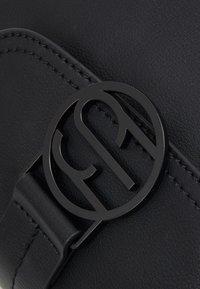 Esprit - HALLIE  - Handbag - black - 4