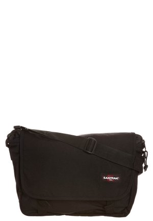 JR CORE COLORS - Across body bag - black