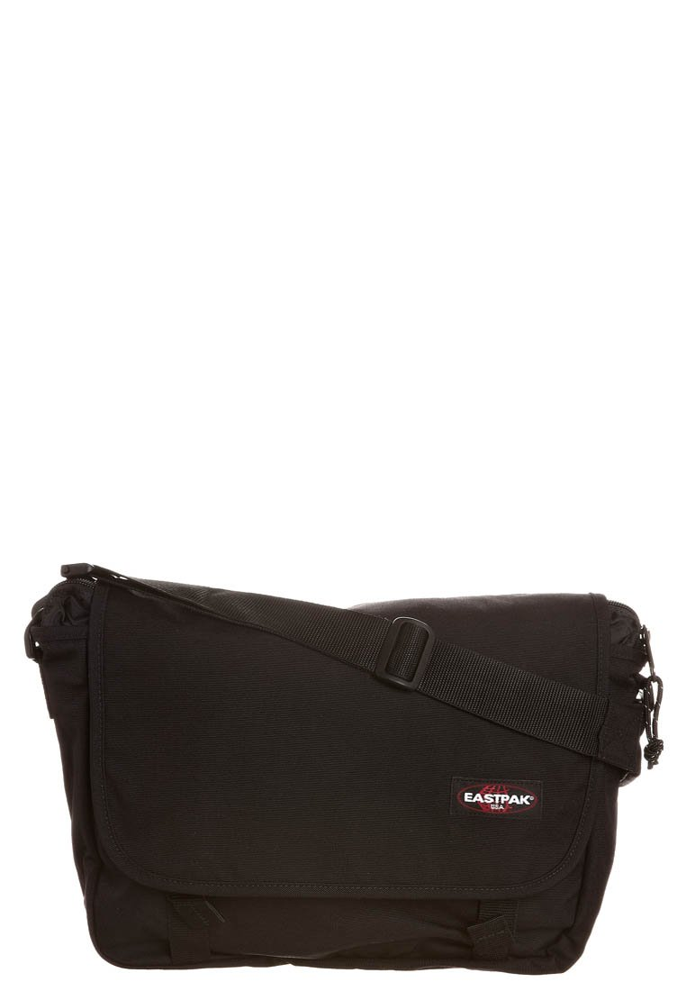 Eastpak - JR CORE COLORS - Across body bag - black
