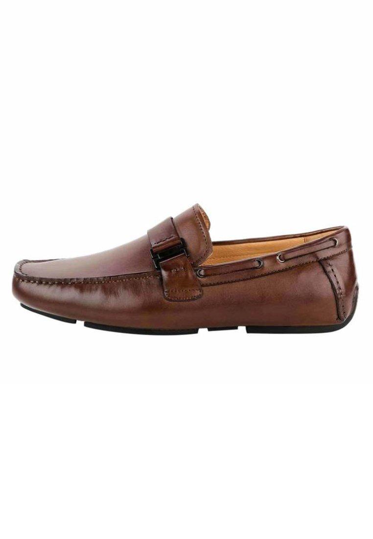 Homme ARFANTA - Chaussures bateau