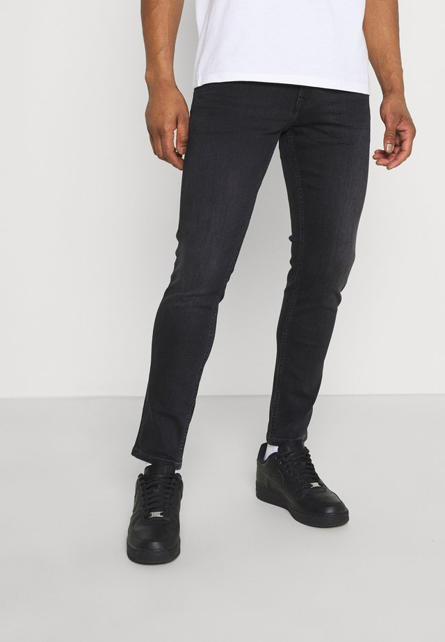 AUSTIN  - Jeans slim fit - ceasar