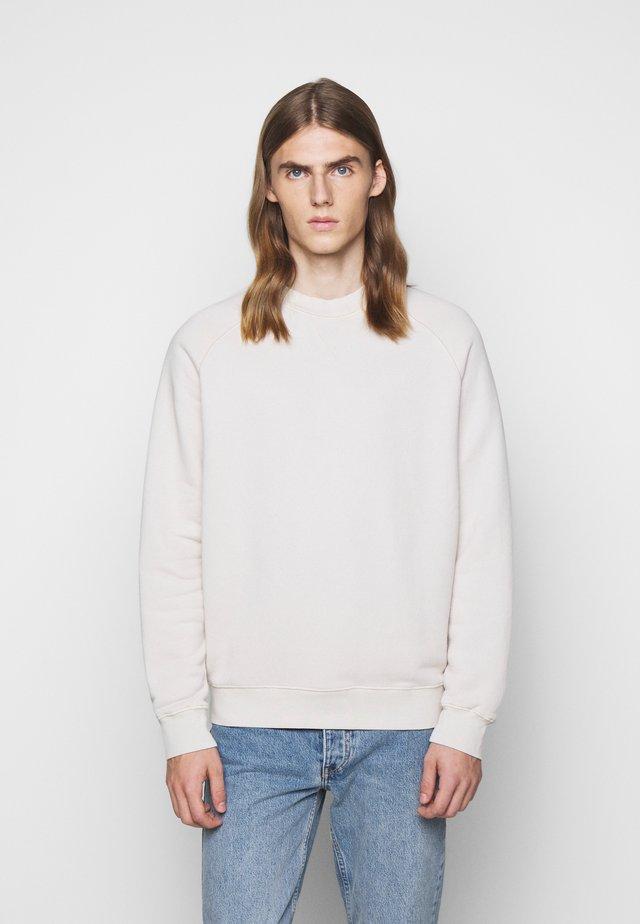 MARCO - Sweatshirt - moonstruck
