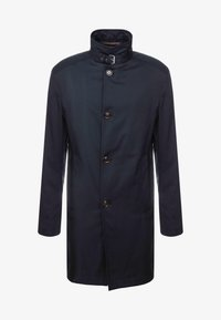 JOOP! - FELINO  - Short coat - navy - 5