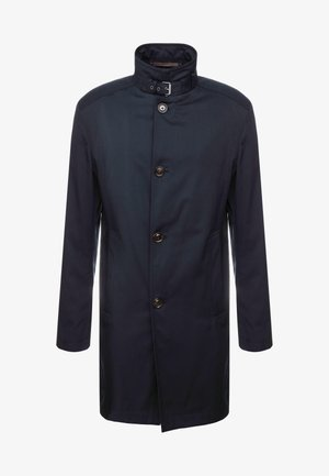 FELINO  - Short coat - navy