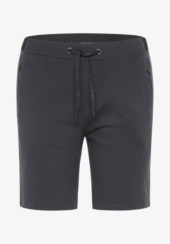 Sports shorts - graphit