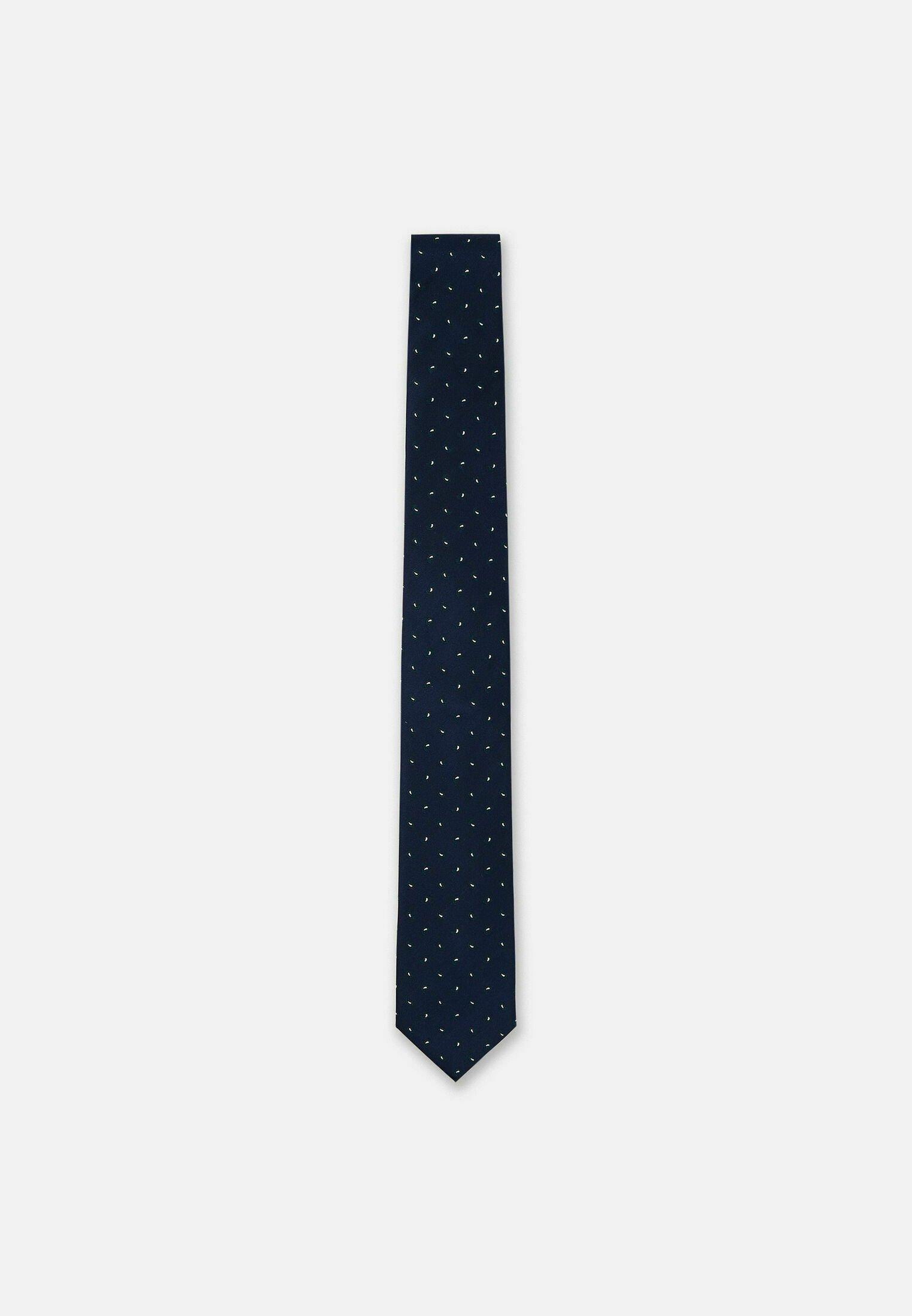 Homme TIDY PAISLEY - Cravate