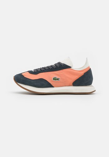 MATCH BREAK  - Trainers - pink/offwhite