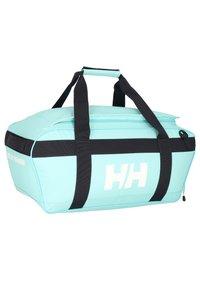 Helly Hansen - SCOUT DUFFEL M - Sports bag - glacier blue - 3