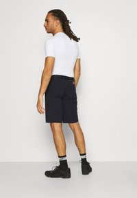 Rukka - ROSI - Sports shorts - black - 2