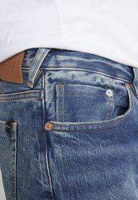 PS Paul Smith - STANDARD - Slim fit jeans - blue denim - 3