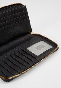 Fossil - LIZA - Wallet - black - 5
