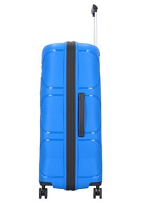 Hardware - TOKYO - Trolley - cobalt blue - 3