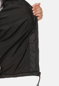 Young and Reckless - PUFF - Winter jacket - black - 5