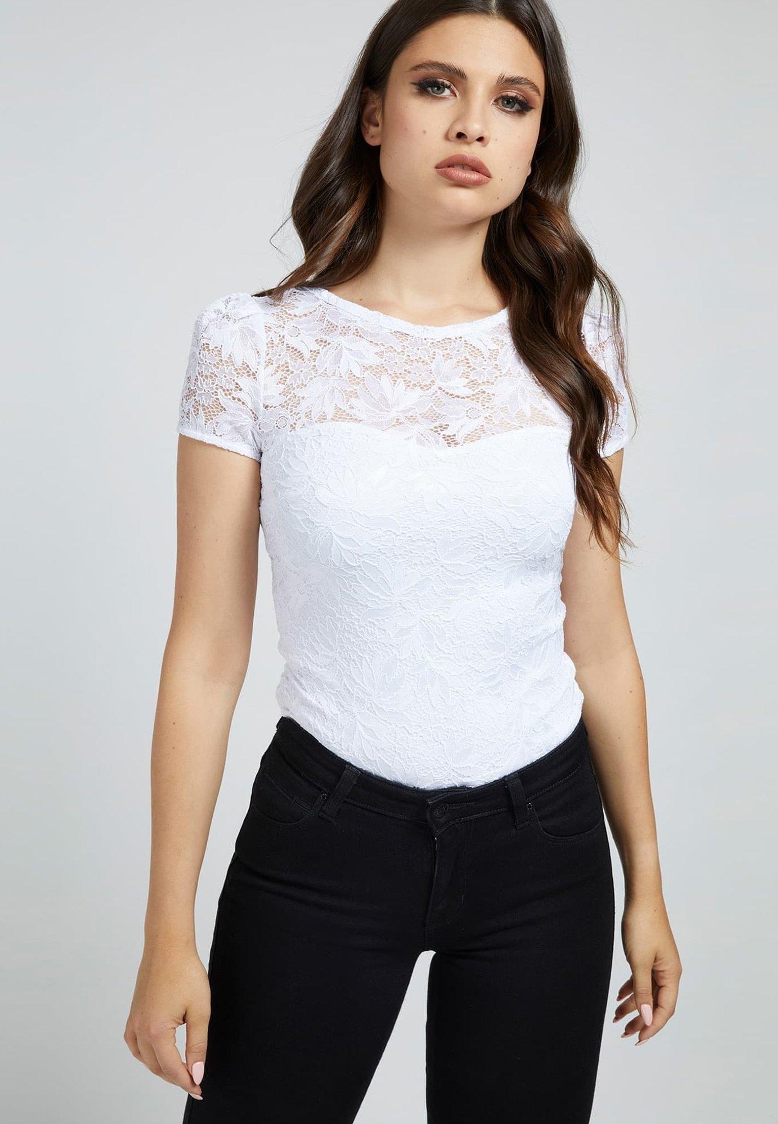 Femme AURORA - T-shirt imprimé