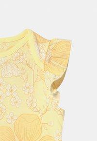 GAP - Body / Bodystockings - new honeysuckle - 2