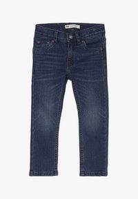Levi's® - 510 SKINNY FIT - Jeans Skinny Fit - plato - 2
