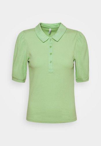 ONLUMA LIFE - Print T-shirt - sprucestone