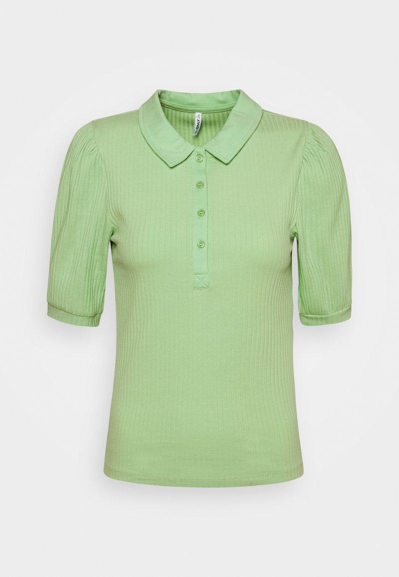 ONLY Tall - ONLUMA LIFE - Print T-shirt - sprucestone