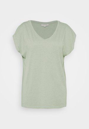 CARMARLY LIFE - T-shirts - tea