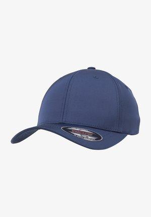 TECH - Caps - navy