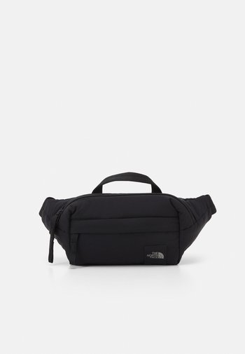 CITY VOYAGER LUMBAR PACK UNISEX
