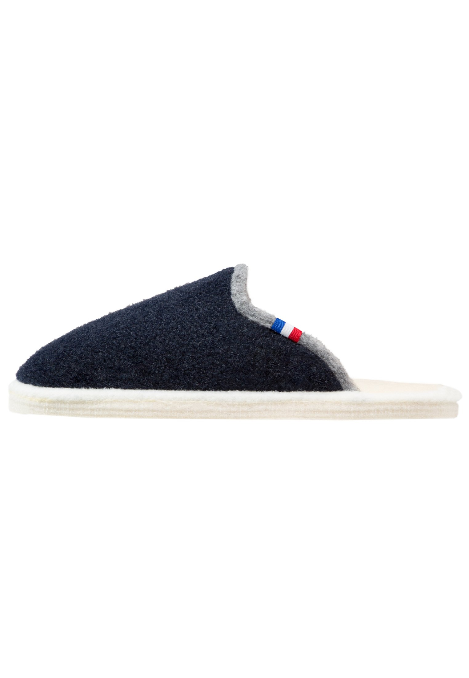 Men CHALET CHAUSSON - Slippers