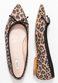 KIOMI - Ballet pumps - multicolor - 3
