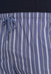 Zalando Essentials - Pyjamas - dark blue - 5